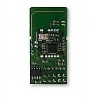 Z-Wave модуль RaZberry для компьютера Raspberry Pi