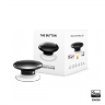 Кнопка FIBARO The Button - FIBARO The Button  FIB_FGPB-101-2