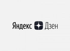 Мы на Яндекс.Дзене