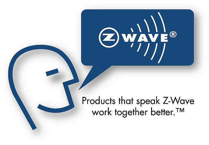 Картинки по запросу z wave это
