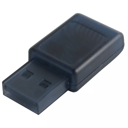 USB Контроллер Z-Way для Western Digital стик Z-Way для работы с Western Digital MyCloud